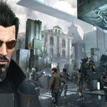 Lanzamientos de la semana: cyberpunk, reyes de la lucha y gusanos con ganas de guerra