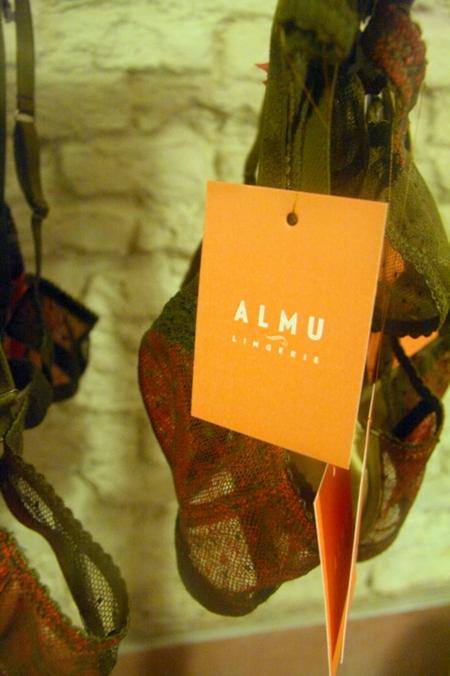 almu4