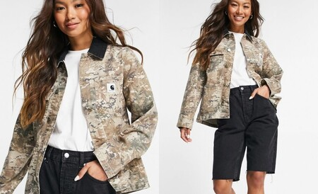 https://www.asos.com/es/carhartt-wip/chaqueta-ligera-holgada-con-estampado-de-camuflaje-clasico-de-carhartt-wip/prd/22588556?clr=camuflaje-combinado&colourwayid=60410094&SearchQuery=chaqueta+militar