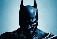 'Batman Arkham Origins' nuevo vídeo, más enemigos y más golpes [GC 2013]