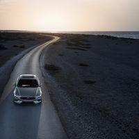 La ciencia de la aerodinámica o cómo conseguir coches cada día más eficientes