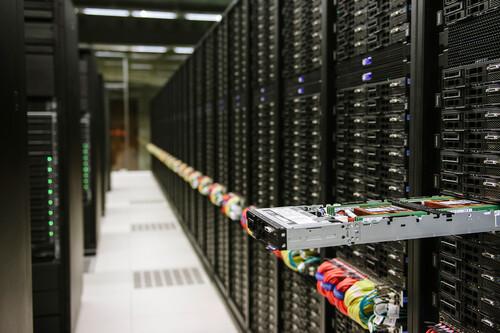 Europa tendrá cuatro nuevos superordenadores basados en la arquitectura Nvidia