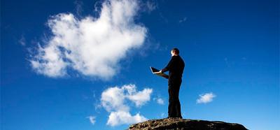 Windows Azure, apostándolo todo a Cloud computing. Primera parte
