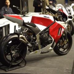 Foto 6 de 17 de la galería bimota-hb4-presentada-oficialmente en Motorpasion Moto