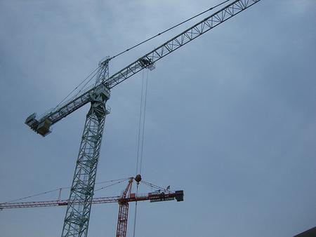 Ideas para empresas inmobiliarias en crisis