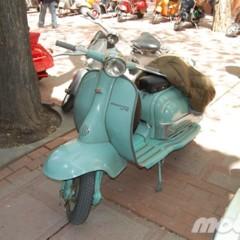 Foto 42 de 77 de la galería xx-scooter-run-de-guadalajara en Motorpasion Moto
