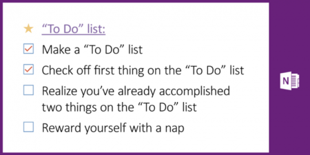 onenote_todo.png