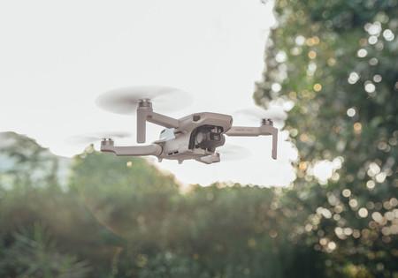 Apple contrata a una experta en derecho de aviones no tripulados