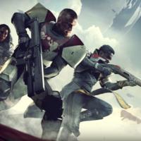 Aquí está el primer tráiler de Destiny 2. ¡Y es tan espectacular como esperábamos!