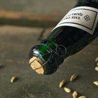 Resucitan una cerveza con 133 años, ¡y la puedes comprar!
