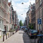 ¿Cómo hacer ciudades más seguras? Obligando a los coches a circular a 30 km/h en todas las calles