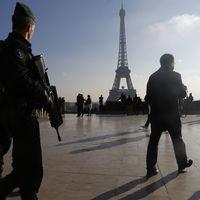 Nueva oportunidad laboral para escritores de ciencia ficción: imaginar amenazas para el ejército francés