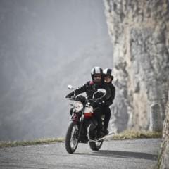 Foto 50 de 50 de la galería moto-guzzi-v7-racer-1 en Motorpasion Moto