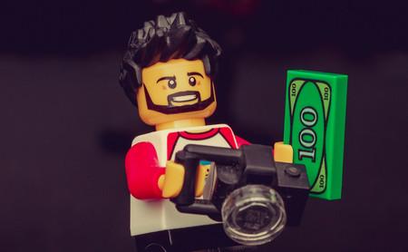 Crear paquetes fotográficos como método de atraer a tus clientes