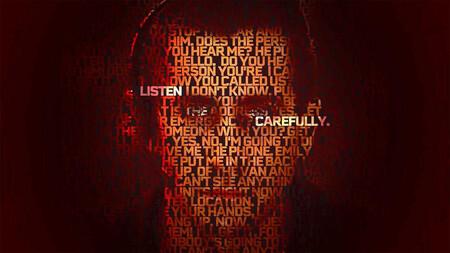 'Culpable': un intenso thriller de Netflix con un estupendo Jake Gyllenhaal que sufre en la comparación con la película original