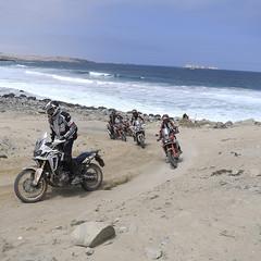 Foto 22 de 22 de la galería honda-crf1000l-africa-twin-record-de-altitud en Motorpasion Moto