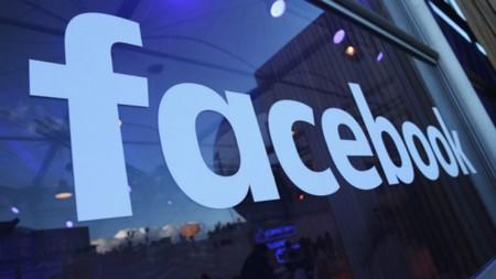 Facebook ajustó la sección de noticias para que veas más historias de amigos