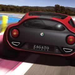 alfa-romeo-tz3-corsa