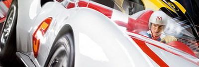 Sobre 'Speed Racer' y 'Sultanes'
