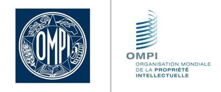 La Organización Mundial de la Propiedad Intelectual (OMPI) envía equipos informáticos a Irán y Corea del Norte