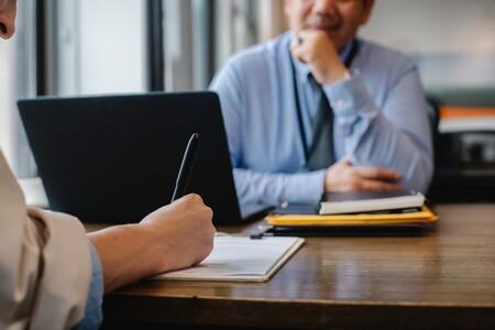 Si tu jefe te hace llorar, baja: las broncas y el estrés ya se cuentan como accidente laboral