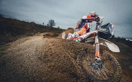 Ktm Rally Dakar 2019 026