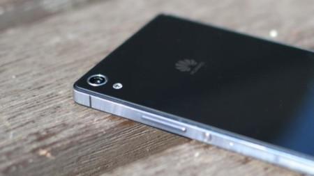 Huawei supera la barrera de los 100 millones de smartphones vendidos en un año récord