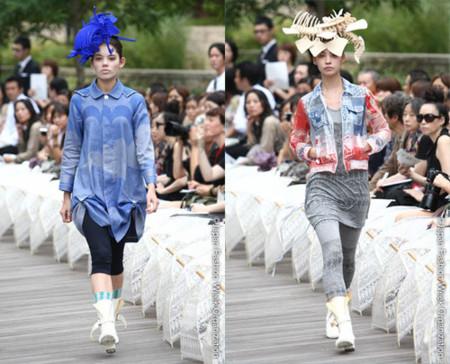 mintdesigns_japan_fashion_week4