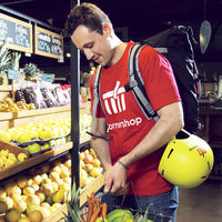 Walmart compró Cornershop por 225 millones: estas son las novedades para los clientes en México