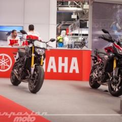 Foto 93 de 122 de la galería bcn-moto-guillem-hernandez en Motorpasion Moto