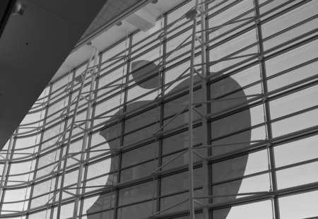 Las ocho novedades más sorprendentes presentadas en las keynotes de la WWDC