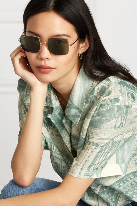 Gafas De Sol Invierno 05