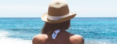 Cinco cremas solares para evitar las manchas en la piel recomendadas por los expertos