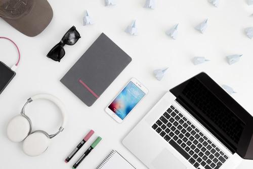 iOS 11, watchOS 4, tvOS 11, macOS High Sierra... Todo lo que necesitas saber los nuevos sistemas operativos