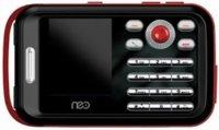 Neo 808i, de la mano de una empresa desconocida