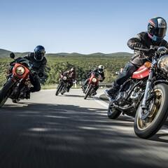 Foto 48 de 64 de la galería bridgestone-battlax-bt46-2021 en Motorpasion Moto