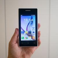 Lo barato no sale caro, sale trol: así es la experiencia con un smartphone de $70.000 pesos