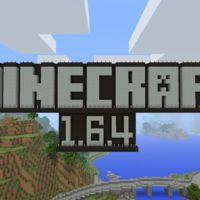 Llegan los caballos a Minecraft para Xbox 360 y Xbox One