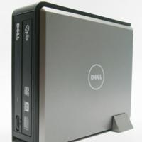 Dell y Qflix ofrecerán descargas de DVDs