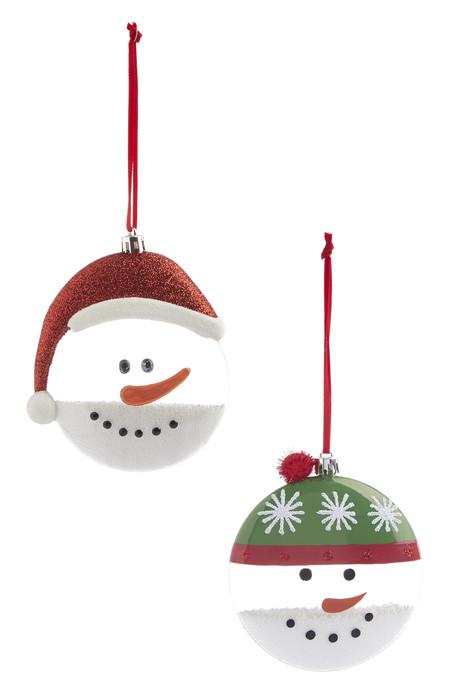 Navidad 2019 Primark 139