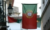 Portugal regalará coches para luchar contra el fraude con las facturas
