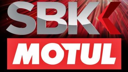 Cancelada la carrera de Superbikes en Monza. Sustituto aún sin confirmar