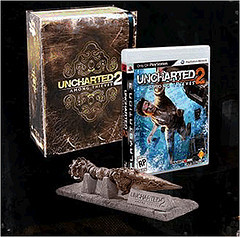 uncharted-2-fortune-hunter-pack-1241.jpg