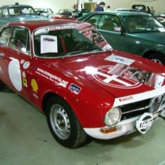 Foto 83 de 130 de la galería 4-antic-auto-alicante en Motorpasión