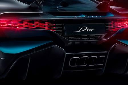 Impresion 3d Bugatti 5