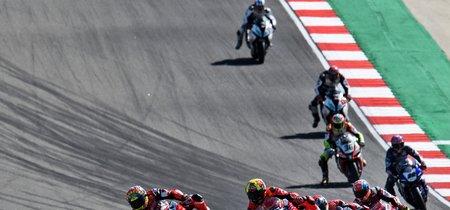 WSBK contra MotoGP, ¿qué futuro le espera al Campeonato del Mundo de Superbikes?