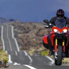 Foto 26 de 57 de la galería ducati-multistrada-1200 en Motorpasion Moto