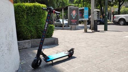 Movo: el servicio de scooters eléctricos compartido de Cabify ya está en México, esto es lo que sabemos