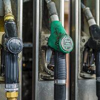 El auge de los coches eléctricos amenaza la demanda de gasolina: según la Agencia Internacional de Energía roza su punto máximo