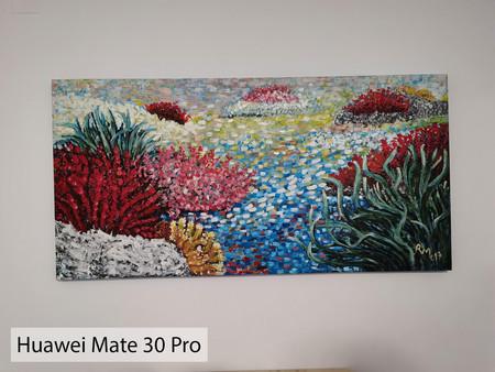 Huawei Mate 30 Pro Auto Int 02